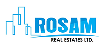Rosam Real Estates Ltd